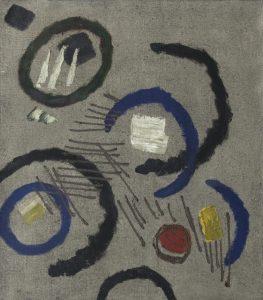 Willem Hussem | Composition