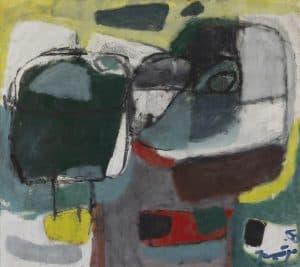 Jaap Nanninga | Compositie