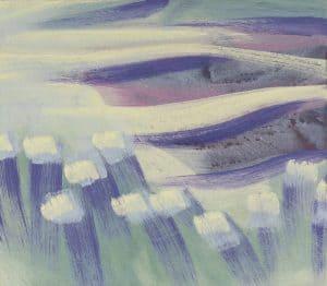Robert Zandvliet   Untitled