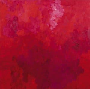 Armando | Red