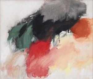 Eugène Brands | Stromend