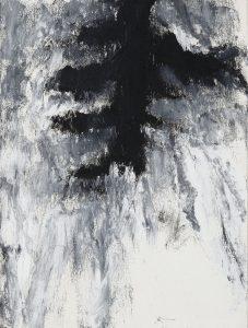 Armando | Der Baum