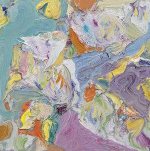 Marc Mulders | Let the desert bloom